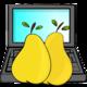 pearprogramming (1)
