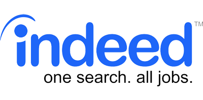 indeed_logo