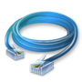 Ethernet-Cable-icon_small