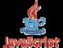 javascript-logo-small