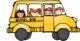 bus_small